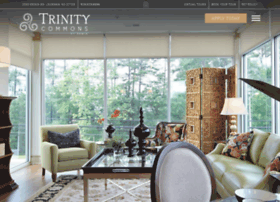 trinitycommons.com