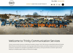 trinitycommunication.ca