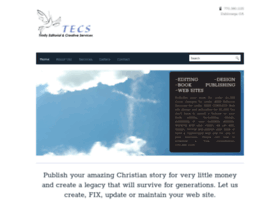 trinityeditorial.com