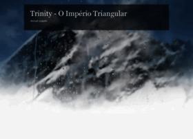 trinityempire.blogspot.pt