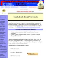 trinityfaith.net
