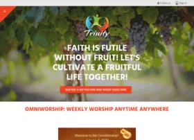 trinityfamily.org