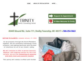 trinityfamilycounseling.com