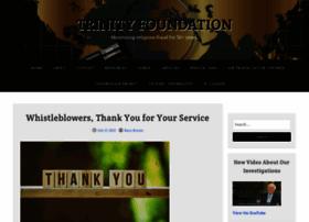 trinityfi.org