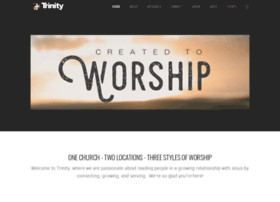 trinityhudson.org