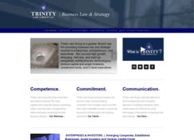 trinitylg.com