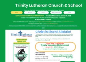 trinitylombard.org