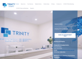 trinitymedical.com.hk