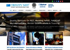 trinityndt.com