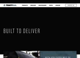trinityrail.com