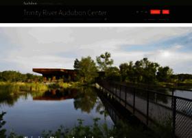 trinityriver.audubon.org