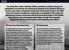 trinityrivervision.org