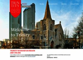 trinityseattle.org