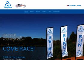 trinitysports.co.za
