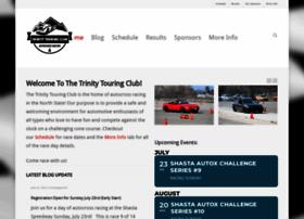 trinitytouringclub.com