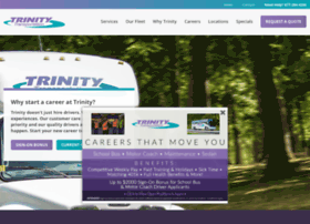 trinitytransportation.com