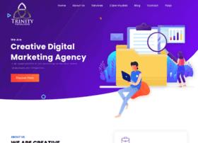 trinitywebsolutions.com.au