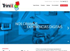 trinix.com.br