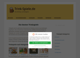 trink-spiele.de