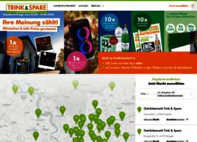 trink-und-spare.de