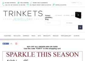 trinketsjewellery.com