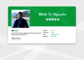 trinm.info