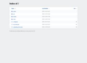 trinn.com.br