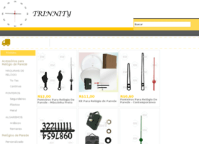 trinnityrelogios.com.br