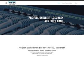 trintec.ch