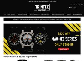 trintec.com