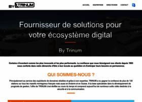 trinum.com
