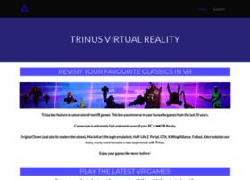 trinusvr.com