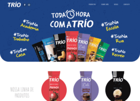 trio.net.br
