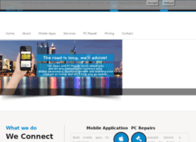 trioapps.com.au