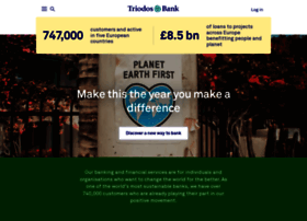 triodos.co.uk