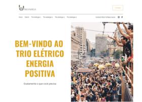 trioeletricoenergia.com.br