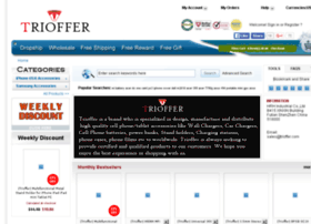 trioffer.com