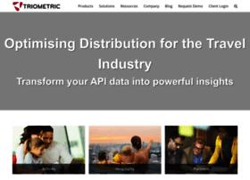 triometric.net
