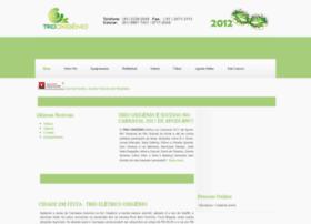 triooxigenio.com.br