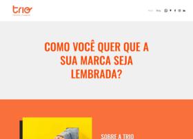 triopropaganda.com
