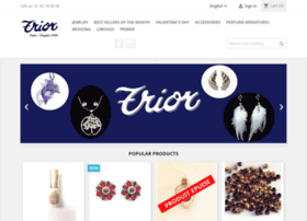 triorbijoux.com