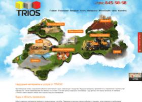 trios-s.ru