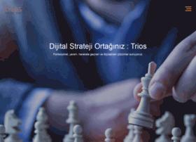 trios.com.tr