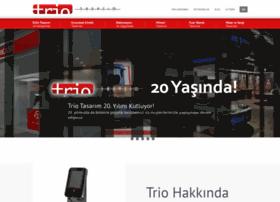 triotasarim.com