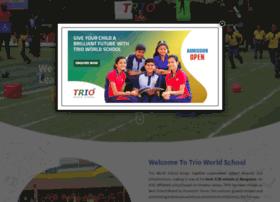 trioworldschool.com