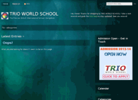 trioworldschool.wordpress.com
