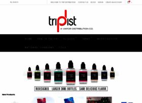trip-dist.com