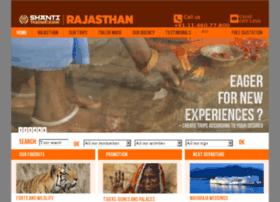 trip-in-rajasthan.com