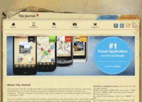 trip-journal.com
