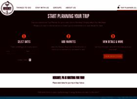trip.hersheypa.com